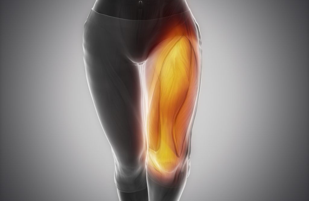 脂肪燃焼や代謝向上、プログラムバイクがもたらす効果やメリット
