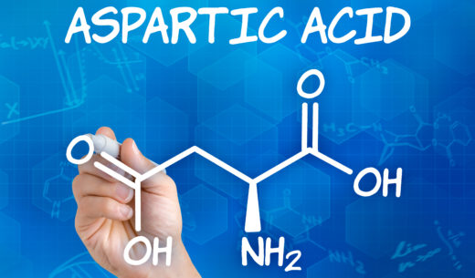 アスパラギン酸
