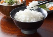 ご飯の画像