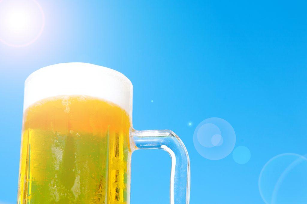 アルコールの消化管への影響 | e-ヘルスネット 情報 …