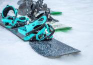 スノーボード道具