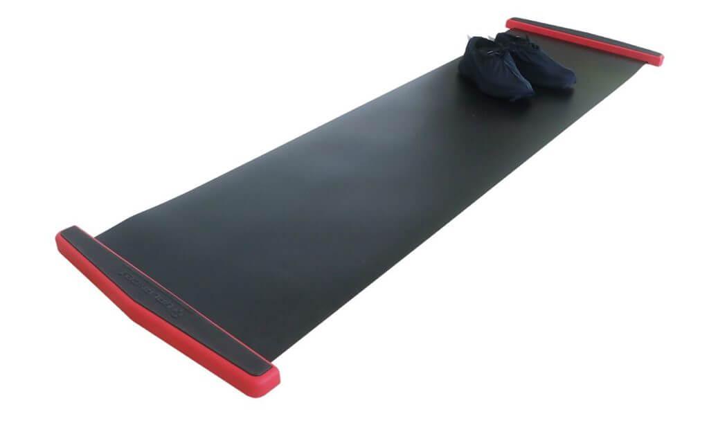 スライドボード