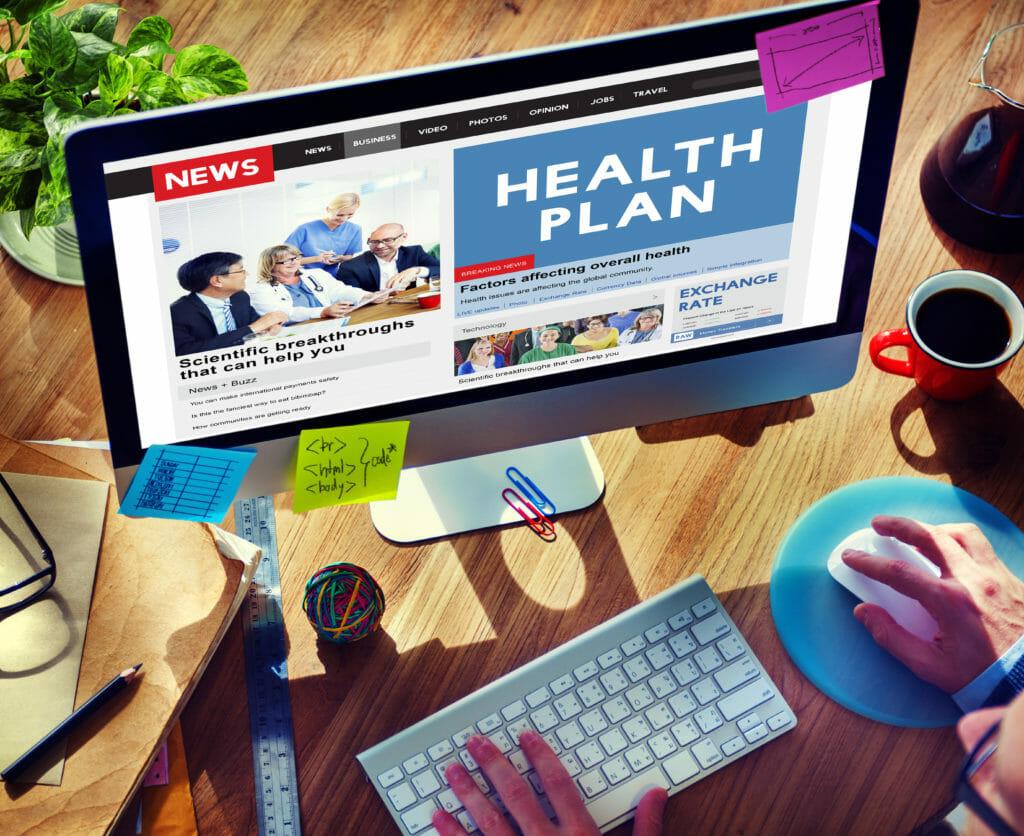 健康 ヘルスケア