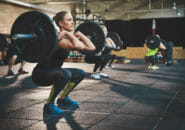 ウエイトリフティングとは?プロがウエイトリフティングのトレーニング方法やルールを徹底解説