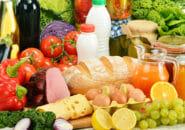 マクロ管理法で筋トレダイエット!摂取カロリー、脂質、栄養素の食事管理方法まとめ!