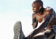 筋肉痛を早く治す方法は?運動後の痛みの原因を効果的なストレッチで症状即効回復!