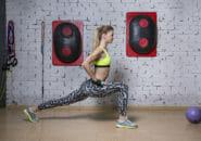 太ももの筋肉痛の治し方!運動後の痛みの原因を即効回復するには効果的なストレッチと栄養補給がポイント!