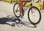 自転車で鍛えられる筋肉はどこ?ダイエット、筋トレ効果に最適な運動方法とは?