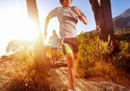 ランニング後の筋肉痛の回復方法!運動・筋トレ後の痛みに効果的なストレッチ方法とは?