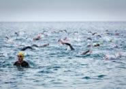 トライアスロンの大会まとめ!水泳・自転車・長距離の白熱する耐久レースを見応えあり!