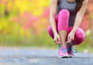 ランニングスパッツの効果は?スポーツ・マラソン時に履くと効果がある機能性タイツを紹介!
