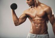 ダルビッシュの筋肉が進化したと話題に!その筋肉理論とは?