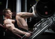 人類最強の筋肉ランキングベスト10!人類史上の最強の筋肉を持つのは誰だ!?