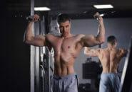絶対に鍛えたい筋肉部位ランキングベスト10!この筋肉を鍛えておけば間違いなし!