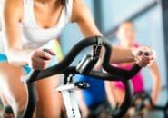 【フィットネスバイク】おすすめランキングTOP10!効果的な使い方や時間を解説!