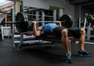バーベルセットおすすめランキングベスト10!バーベルセットを買って自宅でも最強の筋肉を手に入れろ!