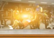 【ジェクサー・フィットネスクラブ 大宮店】駅ちかスポーツジムの施設・入会特典情報!