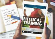筋トレ本おすすめ人気ランキング20選!本当に効果のあるトレーニング方法が書いてある本をご紹介!