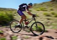 自転車用ヘルメットおすすめ人気ランキング20選!見た目がおしゃれなものから高性能なものまで!