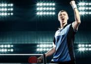卓球のネットおすすめ人気ランキング14選!ネットの貼り方からネットの値段まで徹底紹介!