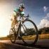 初心者におすすめのロードバイク最強人気ランキング10選【2018年最新版】