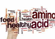 EAAサプリメントが筋肉肥大に効果あり!