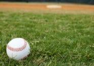 野球用手袋おすすめ人気ランキング20選!特徴を元に徹底比較