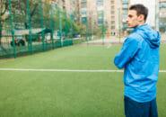【サッカー】ピステおすすめ人気ランキング20選を徹底比較!本当に暖かいのはコレ!ナイキ、アディダスなどのブランドでご紹介【裏起毛】