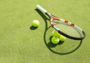 硬式テニスラケットおすすめ人気ランキング20選を徹底比較!初心者、中級者など熟練レベルに応じた正しい選び方を教えます