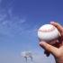 スナップボールおすすめ人気ランキング15選を徹底比較!正しい使い方で野球がメキメキ上達する!