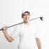 【ゴルフ】ドライバーおすすめ人気ランキング20選を徹底比較!正しい選び方から飛距離アップ間違いなしの打ち方まで教えます!
