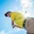 【ゴルフ】グリップおすすめ人気ランキング20選を徹底比較!選び方から正しいグリップの握り方まで全部教えます!