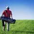【ゴルフ】バッグおすすめ人気ランキング20選を徹底比較!選び方から練習用ゴルフバッグまで全部教えます!