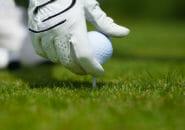 【ゴルフ】ティーおすすめ人気ランキング20選を徹底比較!プロも使用するゴルフティーから正しい高さまで全部教えます!