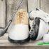 【ゴルフ】シューズおすすめ人気ランキング20選を徹底比較!選び方から安くておしゃれなシューズまで全部ご紹介!
