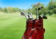 【ゴルフ】クラブセットおすすめ人気ランキング7選を徹底比較!有名ブランドから初心者用クラブまで紹介!