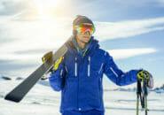 【メンズ】スキーウェアおすすめ人気ランキング12選を徹底比較!カッコイイと話題の人気ブランドはコレ!