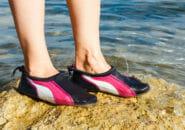 ダイビングブーツおすすめ人気ランキング12選を徹底比較!ブーツの種類やサイズなど、選び方のポイントをまとめました!