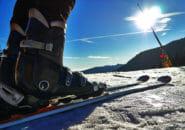【スキーブーツ】おすすめ人気ランキング12選を徹底比較!サイズの測り方や選び方も紹介します!
