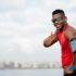 【マラソン】サングラスおすすめ人気ランキング12選を徹底比較!色の違いやマラソンに適した選び方を教えます