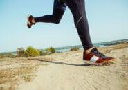 【メンズ】マラソンスパッツおすすめ人気ランキング12選を徹底比較!オシャレで機能性の高いコスパモデルはコレ!