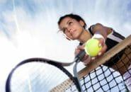 【レディース】テニスウェアおすすめ人気ランキング15選を徹底比較!今人気のモデルでオシャレも楽しもう