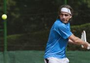 【メンズ】テニスウェアおすすめ人気ランキング15選を徹底比較!人気ブランドの流行りのウェアを着こなそう