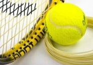 【テニス】ガットおすすめ人気ランキング10選を徹底比較!反発性・耐久性などの機能から最適な選び方を教えます