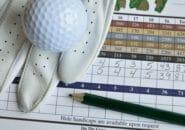 【ゴルフ】カウンターおすすめ人気ランキング10選を徹底比較!あると便利なカウンターの使い方、選び方を詳しく紹介します