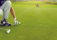 【ゴルフ】マーカーおすすめ人気ランキング12選を徹底比較!使用のルールも知っておこう!センスを感じるマーカーをご紹介