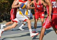 バスケ用ソックスおすすめ人気ランキング12選を徹底比較!長さやカラーの選び方も解説!パフォーマンスを上げる1足を選ぼう
