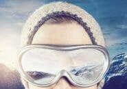 スキーゴーグルおすすめ人気ランキング12選を徹底比較!偏光レンズのメリットとデメリットって?選び方を解説!メガネ用商品も