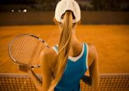 【テニス】帽子おすすめ人気ランキング12選を徹底比較!熱中症対策だけでなくオシャレも楽しめる帽子をご紹介