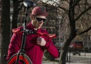 サイクリングキャップおすすめ人気ランキング10選を徹底比較!「似合わない…」から卒業しよう!おしゃれな商品の選び方を解説